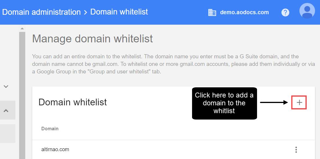 Domain2.png