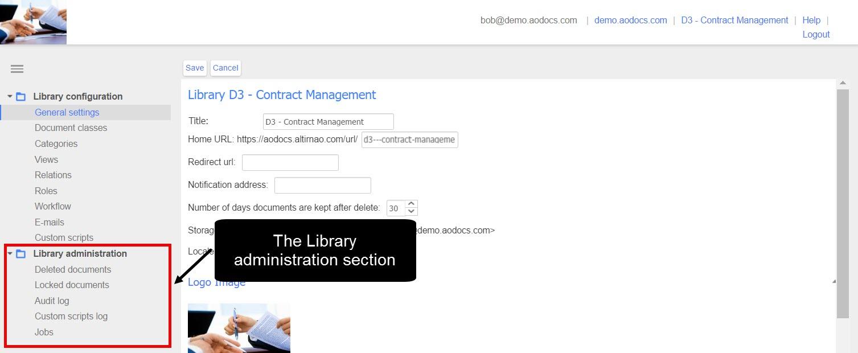 Library_admin.jpg