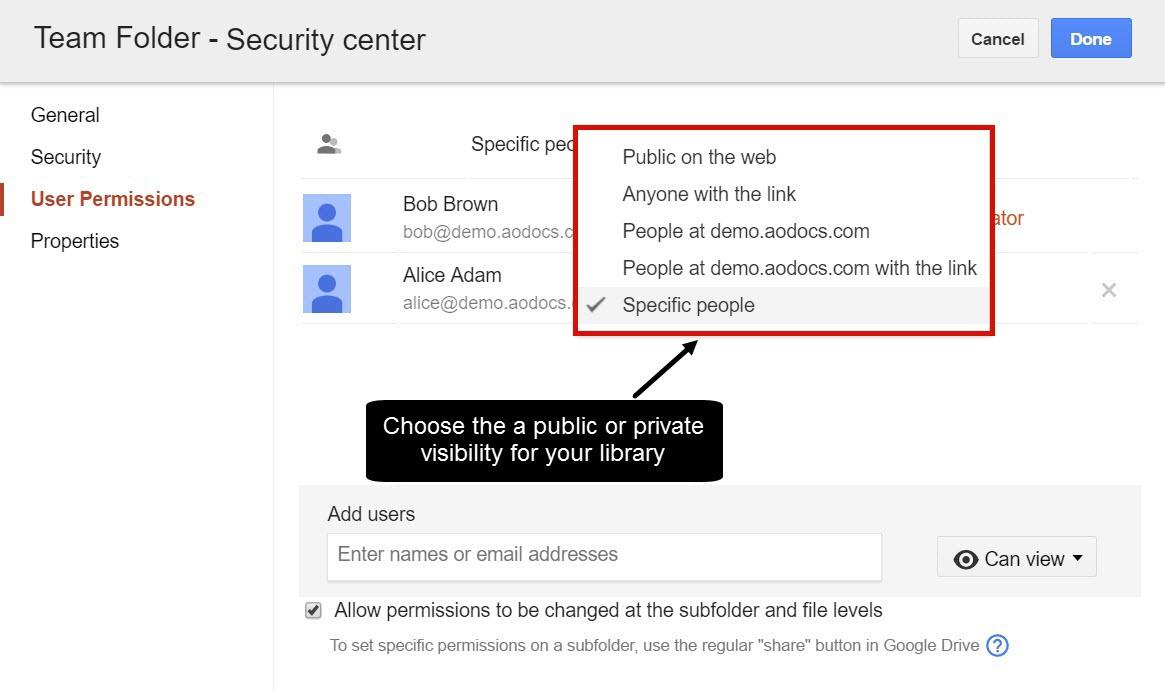 Private_pubic.jpg