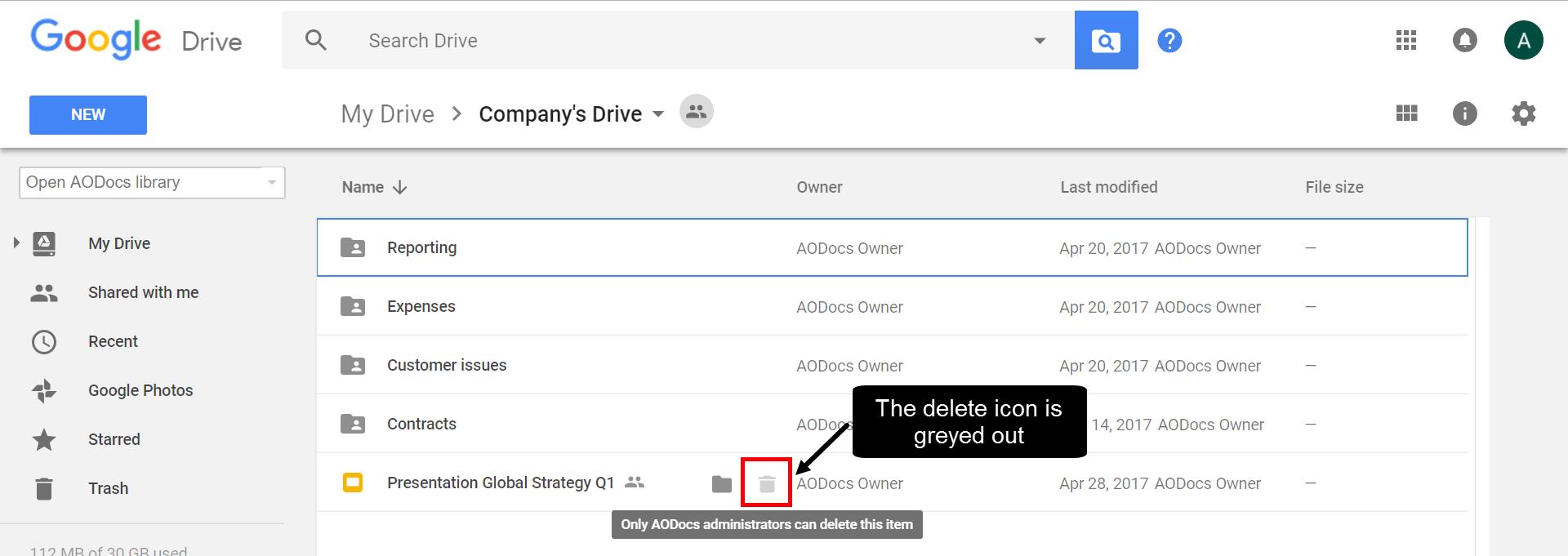 Delete_interface_Drive.png