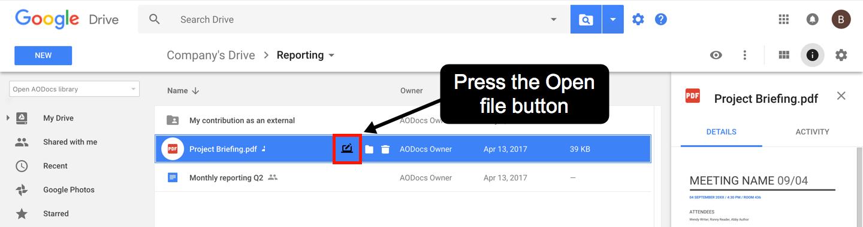 Open_non_Google.png