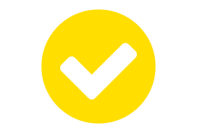 icon-check-yellow.png